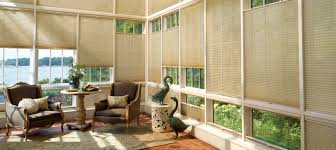 Top Down Bottom Up Roman Shades  Roller And Roman Shades Window Blinds Up Or Down