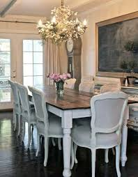 farmhouse style kitchen tables and chairs. farmhouse table style kitchen tables and chairs