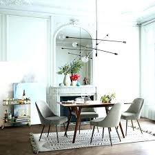 most popular dining room paint colors most popular dining room paint colors with chair rail best best dining room paint colors 2019