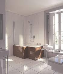 duravit bathrooms. duravit seadream shower bath combo and bathtub the dream combination: bathrooms