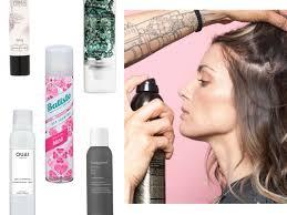 Rush Hours Essential Dry Shampoo Lofficiel Th