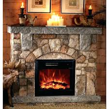 diy electric fireplace surround electric fireplace mantels big lots mantel infrared fake fireplaces mantle corner fire packages faux ma build electric