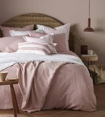 best linen bedding 10 eco friendly