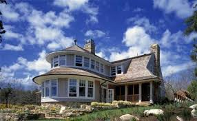 modern house plans england best of marvellous country house plans uk gallery ideas house design