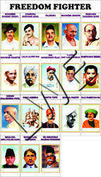 Telangana Freedom Fighters Chart Telangana Freedom Fighters Chart Telangana Hero P V