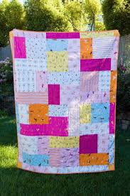 19 best turning twenty quilt patterns images on Pinterest | Easy ... & my potential first quilt project...hoping mine turns out this cute! Adamdwight.com