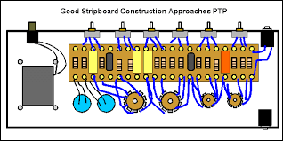 ptp guitar tube amp wiring diagram ptp discover your wiring ptplead1gif
