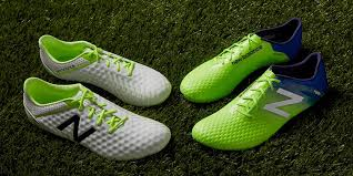 new balance visaro. new balance reveals \u0027toxic\u0027 colorways for furon \u0026 visaro