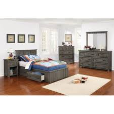 Size Twin Rustic Bedroom Furniture   Find Great Furniture ...