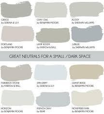 most popular neutral paint colorsThe 25 best Beige paint colors ideas on Pinterest  Kitchen paint