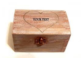 rustic wooden box wedding box parties sign wedding signs wood wedding favors housewarming custom box bridesmaids gift groomsmen gift 19 00 eur