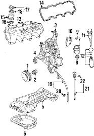 parts com® mercedes benz ml430 engine appearance cover oem parts 2000 mercedes benz ml430 base v8 4 3 liter gas engine appearance cover