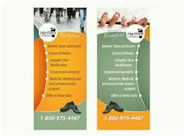 pop up brochure template 50 awesome photos of church pop up banners customize 2 180 banner