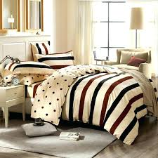 double bed linen size in cm double bed quilt cover size cm double bed doona covers