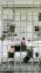 ipot modular planting system supercake. Allestimento Vetrina Negozio | Shop Window Display Ipot Modular Planting System Supercake