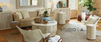 Interior Home Furniture Interesting Inspiration Design