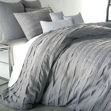 dkny duvet covers medium size of duvet cover loft stripe double duvet cover grey duvet cover dkny duvet covers