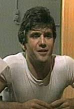 Brian Harrison - IMDb