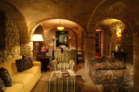 Tuscan Style Furniture Living Rooms Exteriors Charming Tuscan Inspired Living Room Beautiful