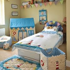 Nautical Themed Bedroom Nautical Theme Bedroom Rug Crib Cot Arrangement Idea Traditional