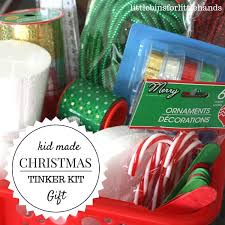DIY Gifts For Parents U0026 Grandparents That Kids Can Make Christmas Diy Gifts For Kids