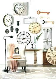 extra large decorative wall clocks wall clock decoration large wall clock decor glamorous wall decor clocks large decorative wall clocks for extra