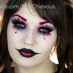 Crystal Lynnette Riggs (angelcountryeye) - Profile | Pinterest