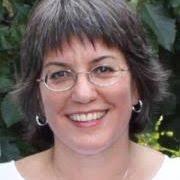 Bernadette Kozak (bkozak1998) - Profile   Pinterest