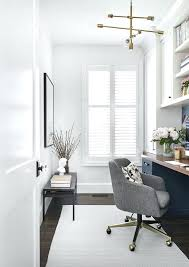 office space organization. full image for small office space organization ideas vanessa francis design home decorating