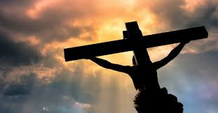 10 powerful facts about the cross of christ his crucifixion