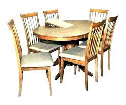 dining room cushions dining room seat cushions chair seat cushions replacement dining chair seats chair pads