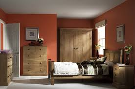Modern Oak Bedroom Furniture Contemporary Oak Bedroom Furniture Uk Best Bedroom Ideas 2017