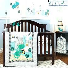 elephant crib set boy baby boy elephant crib bedding nautical crib bedding sets decoration crib bedding baby boy elephant