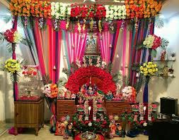 decoration ideas for krishna janmashtami krishna janmashtami