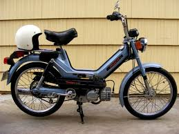 17 best ideas about puch moped moped license 125cc 1978 puch moped 1978 puch newport