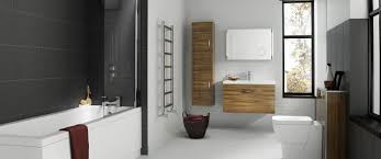 How Much Does A New Bathroom Cost BigBathroomShop - Average price of new bathroom
