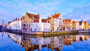 Belgium   belgique   belgië   belgien. Stadtereise In Belgien Saison 2021 Busreise Be Aalst Eberhardt Travel