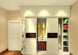 small closet space saver ideas space saving closet designs design a space saving closet