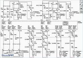 Delphi radio wiring diagramevy silverado stereo of gif fit ssl in delco diagram schematic am fm