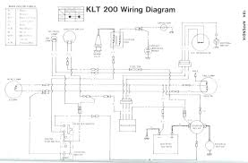 house alarm wiring alarm wiring diagrams addressable fire alarm system wiring diagram