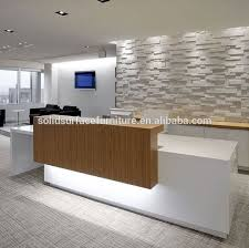 office counter design. Best 25 Office Reception Desks Ideas On Pinterest Design And Counter S