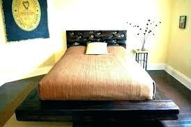 craftsman bed frame – VIRTUALDYNAMICS