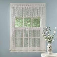 target valances target curtain panels window valences
