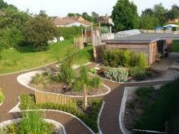 Small Picture Landscape Garden Design Harpenden Harpenden Home Gardens