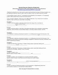 Writing Resume Objective Sample College Professor Resume Objective Copy Sample Resume 56