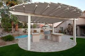 Aluminum patio covers home depot Set Aluminium Patio Covers Aluminum Patio Covers Service Area Aluminum Patio Cover Kits Home Depot Creative House Maker Beautiful Aluminium Patio Covers Aluminum Patio Covers Service Area Aluminum