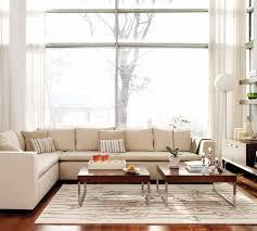 interior design architecture pdf