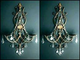 chandelier candle wall sconce sconces room temperature in kelvin wal