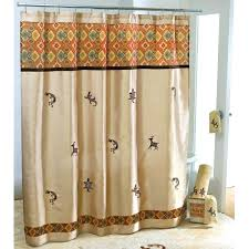 84 shower curtain interior decor make your home more cozy with extra long shower shower curtain
