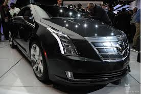 cadillac truck 2014. ford and gm truck strategy obamau0027s limo 2014 cadillac elr todayu0027s car news